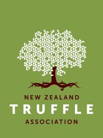 NZ Truffles